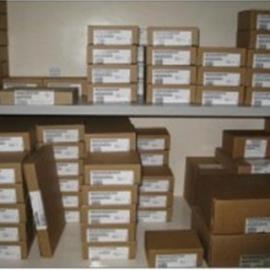 ACS-CP-C,现货,特价,原装正品,操作面板