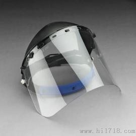 美国路阳LUV-40紫外线防护面罩,LUV-40防护面罩