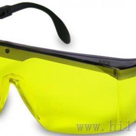 美国路阳LUV-30荧光增强眼镜/LUV-30紫外防护眼镜