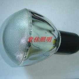 HPR125W紫外线灯泡 晒网灯
