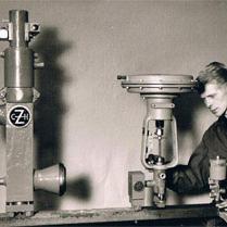 Zikesch控制阀Zikesch截止阀