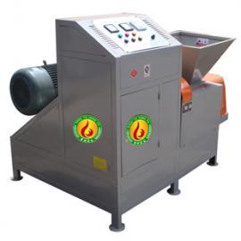 STHF-新型环保木炭机/环保产品/节能环保木炭机