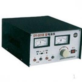 供应电泳仪DY-501B型