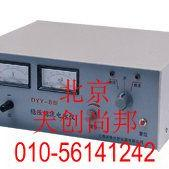 北京DYY-8稳压稳流电泳仪价格