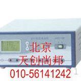 WH-300LCD型电泳仪北京电话