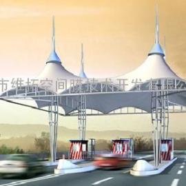 徐州张拉膜、膜结构、公共设施索膜建筑