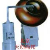 荸荠式药丸包衣机BY-200型