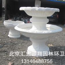 园林花盆-花盆容器-花钵