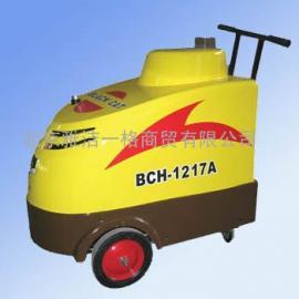 黑猫BCH1217A家庭商业多用途高压清洗机