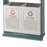塑料垃圾桶钢板分类垃圾桶玻璃钢垃圾桶卡通垃圾桶钢木垃圾桶室内