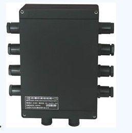 BXJ8050防爆接线箱,工业防爆接线箱
