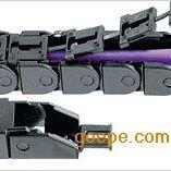 易格斯(塑料轴承)价格igus(拖链)厂家易格斯(电缆)