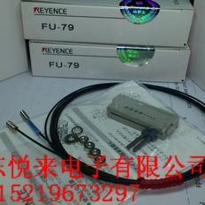FU-59光纤传感器