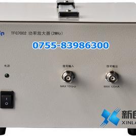 数英仪器|无线电四厂TFG7002功率放大器