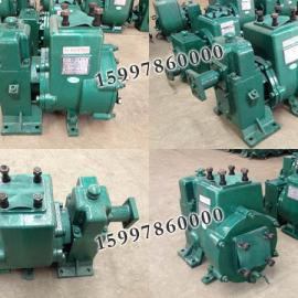 80QZ60/90自吸式洒水车泵生产厂家