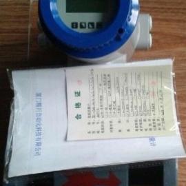 液体质量流量计安装,新疆纸浆流量计