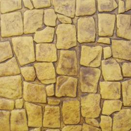 供应江苏无锡公园游道艺术压印地坪-压印混凝土-彩色压印路面