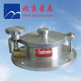 储罐量油孔 LYK型 带锁式/脚踏式 优惠促销