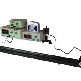 供应液体声光效应实验_液体声光效应实验仪_液体声光实验仪