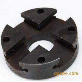 钢筋直螺纹机配件