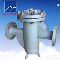 管道U型过滤器 SU型  北京景辰 特惠供应