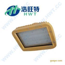 LED防爆泛光灯,LED防爆泛光灯特点