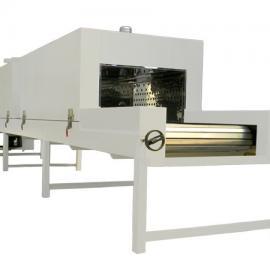 定时流水线固化炉,厂家直销定子铁心固化炉
