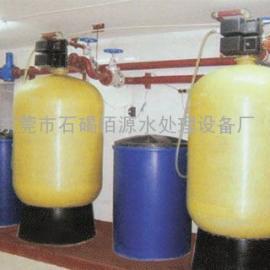 循环冷却水设备|软化水装置|软水装置|除垢设备