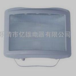 NSC9720-J150防眩通路灯厂家供应,NSC9720
