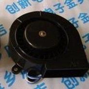 消毒柜电机AD-93罩式风扇电动机