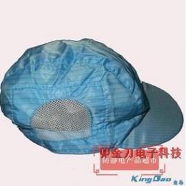 防静电帽子 有檐帽、无檐帽、披肩帽