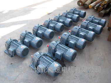 跹n/ycj�(h_ycj系列齿轮减速电机