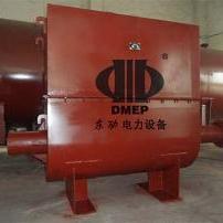 蒸汽吹管消�器