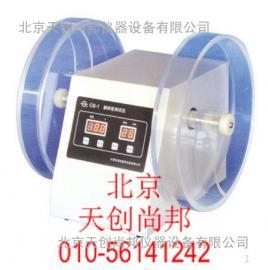 CS-1片剂脆碎度测试仪生产厂家