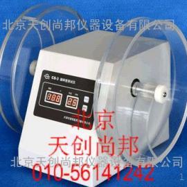 北京供应药物碎脆度仪CS-3型