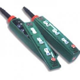 BAK31防爆控制按钮|BAK31电动葫芦按钮