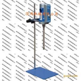 实验室均质机/高速分散机/高剪切乳化机/小型搅拌机
