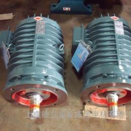 YGa200l2-10辊道电机