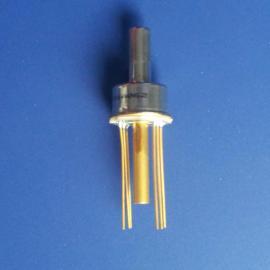 NPH-8-700DH传感器