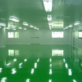 上海百级净化工程,上海千级净化工程,上海万级净化工程