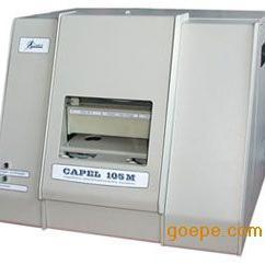 Capel®系列 CE105M超快速毛细管电泳仪