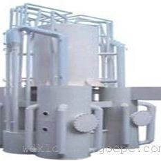 山东泳池水净化系统/泳池水过滤系统/泳池水处理系统G