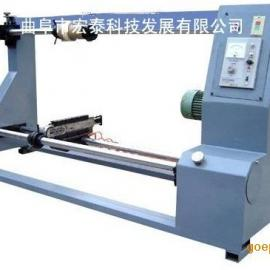 FQJ1320―Ⅰ型分切机