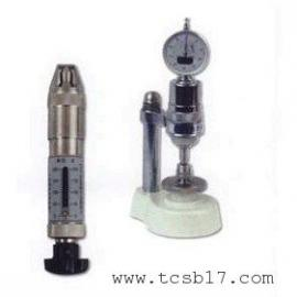 YPJ-200A药物硬度检测仪金牌供应商