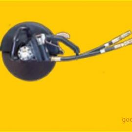 史丹利工具――CO25圆盘切割锯
