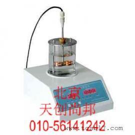 GYC-2膏剂软化点测定仪优质供应商