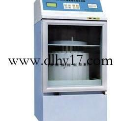 DL-HY6006型自动等比例水质采样器
