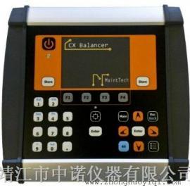 瑞典振动分析仪CX-Balancer/CX-M