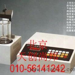 RY-51型精密药物熔点仪价格