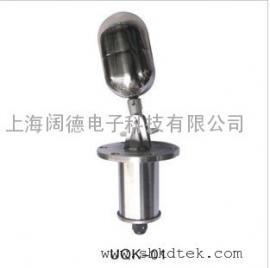 �妊b浮球液位�_�PUQK-01